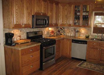 Austin custom cabinets woodworking for Austin kitchen cabinets